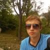 Игорь, 29, г.Орехов