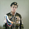 Евгений, 19, г.Райчихинск