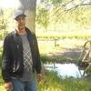 Дима, 41, г.Радужный (Ханты-Мансийский АО)