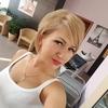 Iryna, 29, г.Червоноград