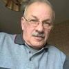 Евгений, 56, г.Житомир