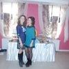 Nadia, 20, г.Бережаны