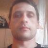 Виктор, 37, г.Королев