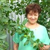 тамара, 72, г.Кувандык