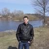 владимир, 32, г.Опочка