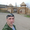 Александр, 37, г.Гигант