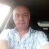 Vova, 47, г.Хабаровск