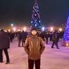 Роман, 32, г.Воркута