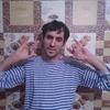 Evgen Yipkov, 30, г.Шарыпово  (Красноярский край)