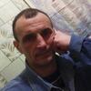 андрей, 44, г.Гусь-Хрустальный