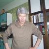 papanja, 54, г.Палдиски