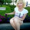 Ольга, 47, г.Бугульма