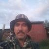Bakhtiyor, 46, г.Алабино