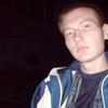 Евгений, 27, г.Новоуральск