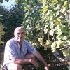 Андрей, 60, г.Нежин