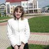 Юлия, 34, г.Алексеевка (Белгородская обл.)