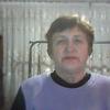 Валентина, 67, г.Мариуполь