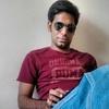 ashutosh, 27, г.Ахмадабад