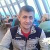 ((( IGOR, 39, г.Кишинёв
