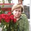Татьяна)), 43, г.Экибастуз