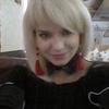 Анюта, 28, г.Шымкент (Чимкент)
