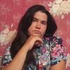 Вера, 26, г.Новоселицкое