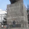 Александр, 28, г.Петровск-Забайкальский