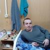 Павел, 32, г.Шадринск