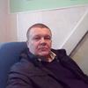 Александр, 42, г.Гродно