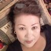 Мария, 54, г.Алматы (Алма-Ата)