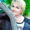 Елена, 46, г.Никополь
