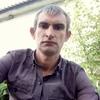 артур, 38, г.Виноградов