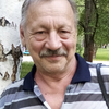 Сергей, 66, г.Новосибирск