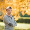 Андрій, 21, г.Рахов