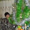 Татьяна, 56, г.Острогожск