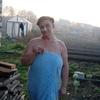 Наталия, 43, г.Полевской