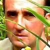 александр, 40, г.Магдагачи