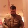Руслан, 25, г.Львов