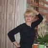 Елена, 49, г.Псков