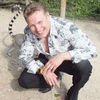 Юрий, 34, г.Лондон