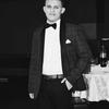 Dan, 19, г.Клуж-Напока