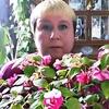 Елена, 44, г.Горнозаводск