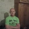 Алексей, 29, г.Ухта