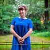 Anna, 19, г.Шепетовка