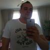 Alex, 32, г.Москва