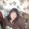 Анюта, 29, г.Вольск