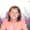 Наталия, 42, г.Быково
