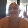 Валерий, 44, г.Дананг