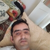 Jake Emir, 32, г.Измир