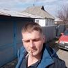 Анатолій, 29, г.Гадяч